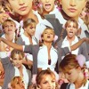 Britney Spears - Crazy 2k Tour 2000 - Full Show.m4a