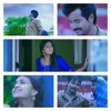 Rajini Murugan Chella Kutty Voice Cover By Akilan Mp3