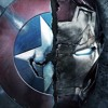 CAPTAIN AMERICA CIVIL WAR - Double Toasted Audio Review