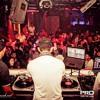 Get Low X Cheap Thrils - Sia Ft Sean Paul (DJ Rami Edit)