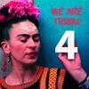 SET DJ VMC - We Are Tribal 4 (FREE DOWNLOAD)