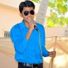 Pyar Deewana Hota Hai| Cover Song | Saad Suhail