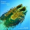 Dj L30n Trance 5
