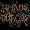 Khaos Theory - Primevil Elements - 06 Find The Light (Acoustic)