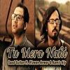 Tu Mera Nahi -  Saad Sultan Ft. Rizwan Anwar & Aamir Aly - Unofficial