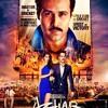 Azhar 2016 Full Movie Download Free