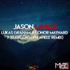 Lukas Graham X Conor Maynard 7 Years Jason Laville Remix [free Download] Mp3