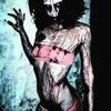 10. Skin By Rihana - 10. Skin By Rihana[1]