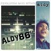 Aldy Randi ft bitung bass gilano revolutin bass bitung mp3