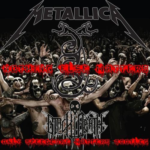 Kumpulan Lagu Metallica Mp3