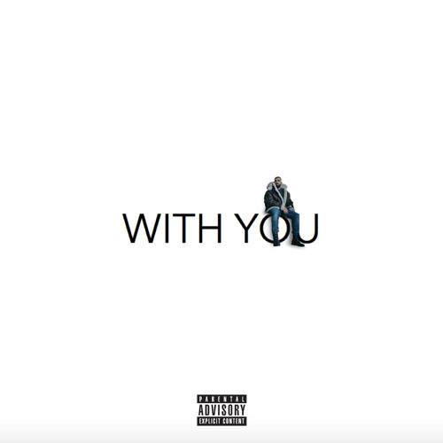 Download WITH YOU- (Drake featuring PARTYNEXTDOOR