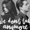 We Dont Talk Any More Charlie Puth Kizomba Remix By Ramon10635