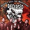 Deceased - Man Who Cried Wolf - Musika Para Los Bartados