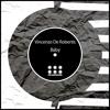 Follow The Deep Way (Original Mix) Out Now On Beatport