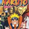 Sadness into Kindness (Kanashimi wo Yasashisa Ni) - Little By Little - Naruto Opening 3