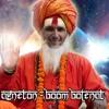 Agneton - Boom Bolenat!!!