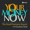 The Small Business Report May 10, 2016