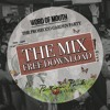 The Prosecco Garden Party  / 29.05 / The Mix / FREE Download