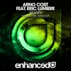 Arno Cost feat. Eric Lumiere - Again [OUT NOW]