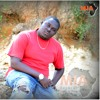 Phat S Featuring Daddy Sele - Ananipenda