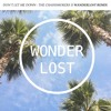 The Chainsmokers X Coldplay Yellow Don T Let Me Down [wonderlost Remix] Mp3