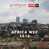 Paul Clark Previews WEF Africa 2016 With Stephen Grootes