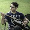 खामोशियाँ (राघव) guitar cover from muvi khamoshiyan.