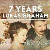 Lukas Graham - 7 Years (Nicole Cross Cover & Dani Edit) [FREE DOWNLOAD] *NCS*