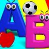 Bingo   Nursery Rhymes From Kids Tv