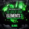Neurofunk Elements 3