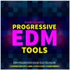 Planet Samples Progressive EDM Tools