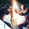 Captain America Civil War Spoilers Review & MCU Discussion