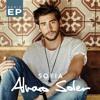 Alvaro Soler - Sofia (OOVEE Remix)