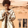 THEEB Movie Soundtrack