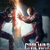 Tyrant Nation: Ep. 16 — SPOILERIFIC Captain America  Civil War Review