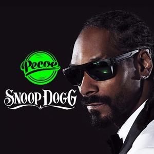 Snoop Dog להורדה