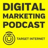 Digital Marketing on a Zero Budget