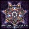 Space Dwarfs (Morphic Resonance Rmx)