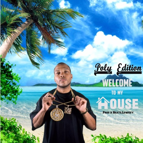 download flo rida welcome to my house mp3