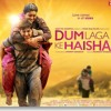 Moh Moh Ke Dhaage - Gumnaam Aashiq