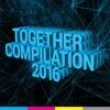 Camino 84: Barely Broken (Together Compilation 2016)