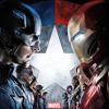 91: Captain America Civil War Review and Discussion