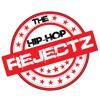 The Hip-Hop Rejectz - Episode #25 - Mixtapes at the Grammys
