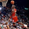 Evaluate Yourself (Best NBA Mixes)