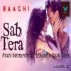 Sab Tera (Stavv Instrumental Remake & Piano Cover)
