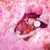Candy Candy - Kyary Pamyu Pamyu Cover | Fazax feat. Yukihime