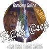 Degung versi Bali 1| Kang Asep