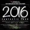 Fantastic Four -
