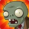 Plant Vs Zombies Soundtrack Fog Stage(Horde)