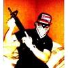 Lil Wayne We Be Steady Mobbin Ft. Gucci Mane